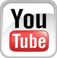 Câmara Municipal de Coqueiros do Sul no Youtube