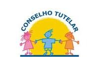 Conselho Tutelar de Coqueiros do Sul completa um ano de mandato e faz relatório de atividades desenvolvidas.