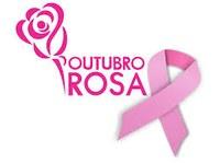 Coqueiros do Sul na luta contra o câncer de mama