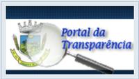 PM de Coqueiros do Sul agora conta com Portal da Transparência