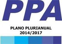 PPA 2014/2017 aprovado por unanimidade.